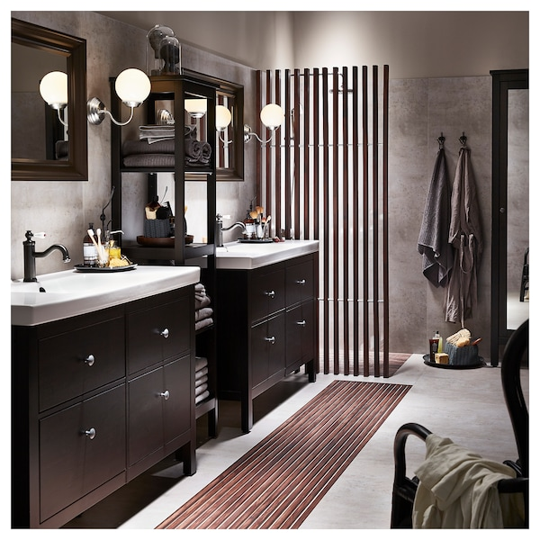Trends of The Bathroom Fixtures Ikea Secret This Year @house2homegoods.net