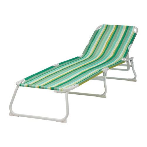 H m chaise ikea - Ikea tables et chaises ...
