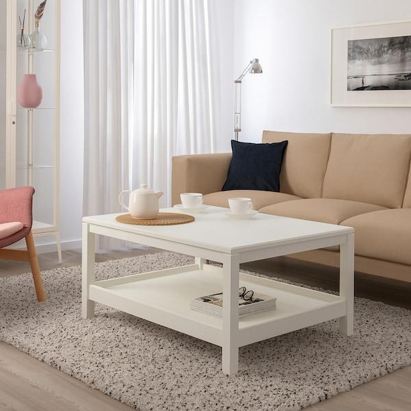 Havsta Coffee Table White
