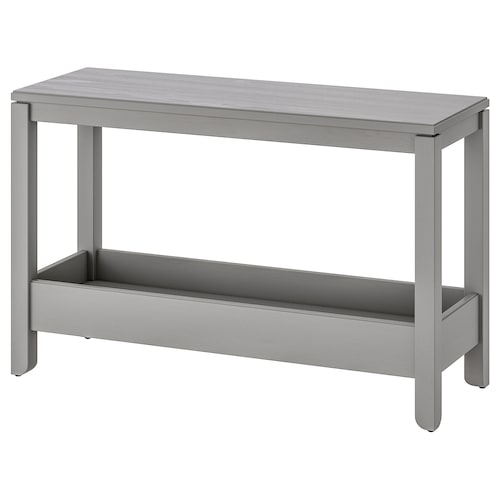 IKEA HAVSTA Console table