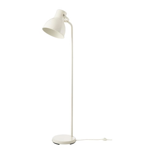 Hektar floor lamp ikea for Ikea assembly support phone number