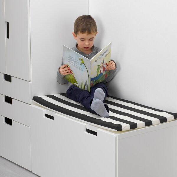 IKEA HEMMAHOS Bench pad