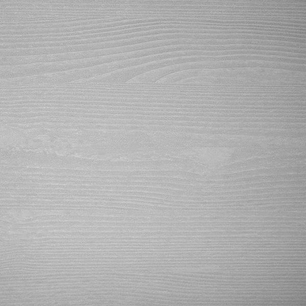 """HEMNES / ODENSVIK Bathroom vanity, gray, 48 3/8x19 1/4x35 """""""