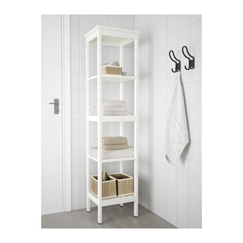 Beautiful Bad Regal Ikea Ideas - Kosherelsalvador.com ...