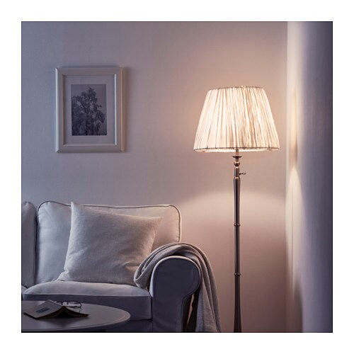 Hemsta lamp shade 20 cm ikea mozeypictures Images