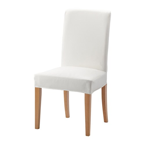 HENRIKSDAL Chair Gr228sbo white IKEA : henriksdal chair white0462848PE608353S4 from www.ikea.com size 500 x 500 jpeg 13kB