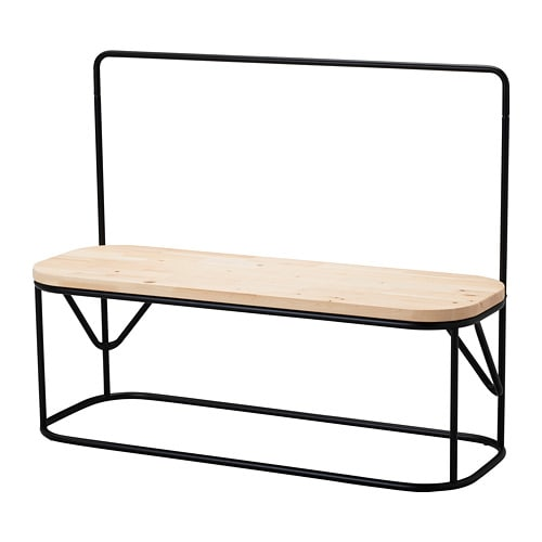 clothing clothes drying racks stand valet laundry iammizgin wardrobe review com rack ikea wall hanger