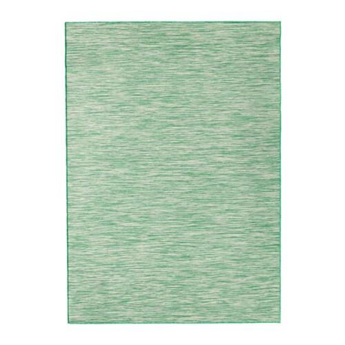 Ikea Lobbak Carpet: HODDE Rug, Flatwoven