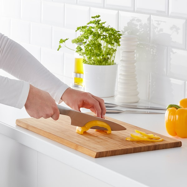 IKEA 365+ 3-piece knife set