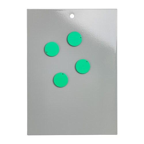 Ikea Ps 2014 Magnetic Board Ikea
