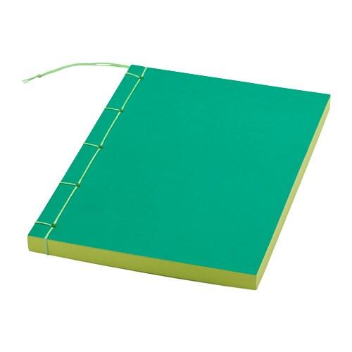 Ikea ps 2017 notebook ikea - Ikea schaukelstuhl ps 2018 ...