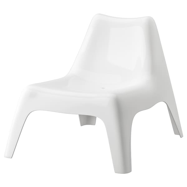 IKEA IKEA PS VÅGÖ Chair, outdoor
