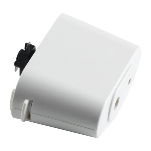 IKEA 365+ SÄNDA Line voltage adapter