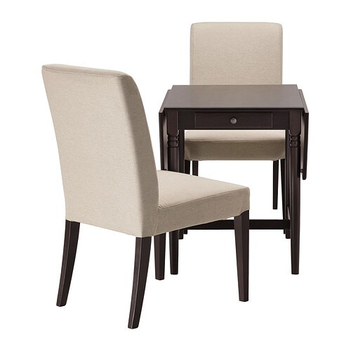 HD wallpapers dining chairs for sale calgary
