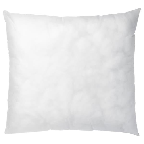 """INNER inner cushion white 26 """" 26 """" 23 oz 24 oz"""