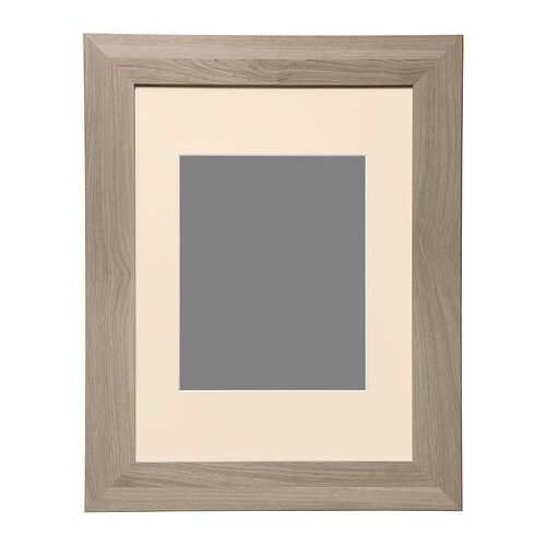 j llvik frame 30x40 cm ikea
