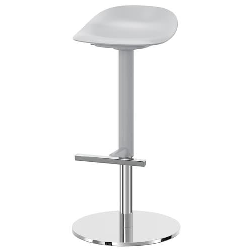 Wondrous Bar Stools Counter Height Chairs Ikea Short Links Chair Design For Home Short Linksinfo