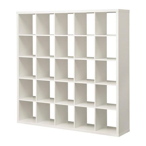 kallax-shelf-unit-white__0327441_PE52078