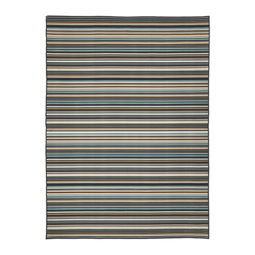 popular rug exterior with indoor for small interior depot decor awesome likable design rugs inside outdoor ikea delightful home and pattern