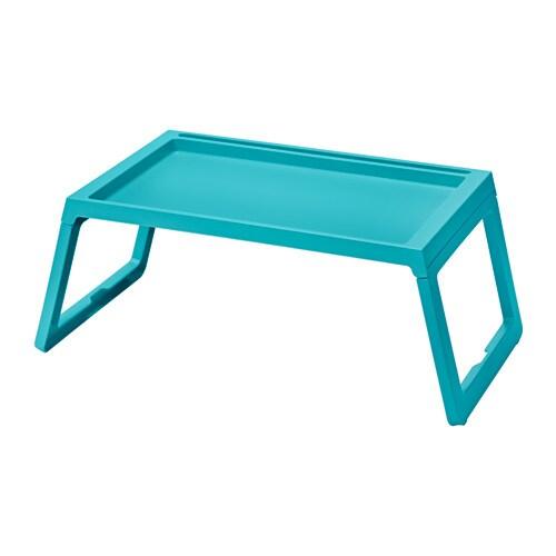 klipsk bed tray ikea. Black Bedroom Furniture Sets. Home Design Ideas