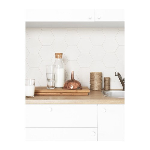 Knoxhult base corner cabinet ikea
