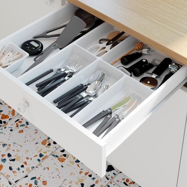 IKEA KNOXHULT Kitchen