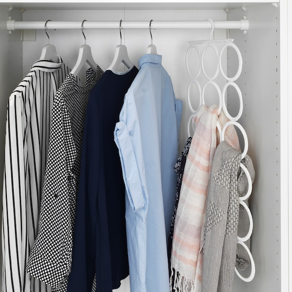 IKEA KOMPLEMENT Multi-use hanger