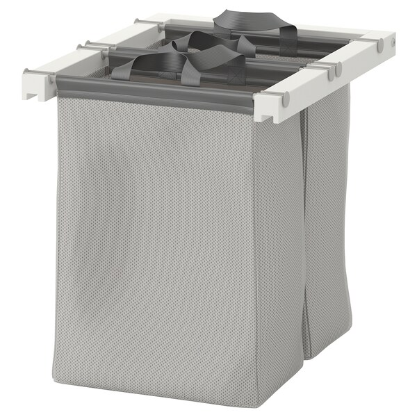 IKEA KOMPLEMENT Pull-out storage bag