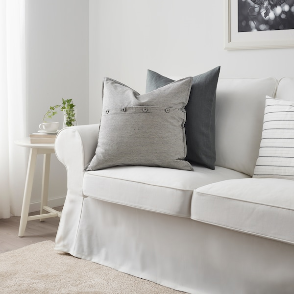 IKEA KRISTIANNE Cushion cover