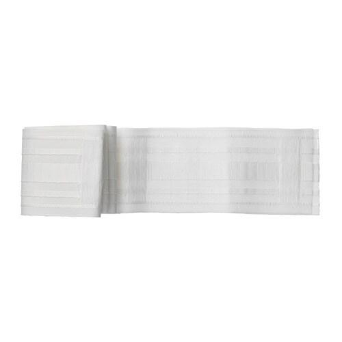 Kronill pleating tape ikea for Cassette ikea