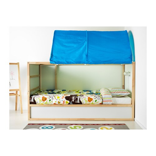 ikea hoogslaper kura weihnachten 2017. Black Bedroom Furniture Sets. Home Design Ideas