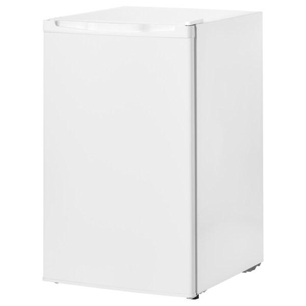 IKEA LAGAN Fridge with freezer compartment