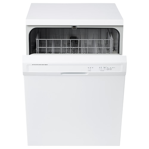 IKEA LAGAN Built-in dishwasher