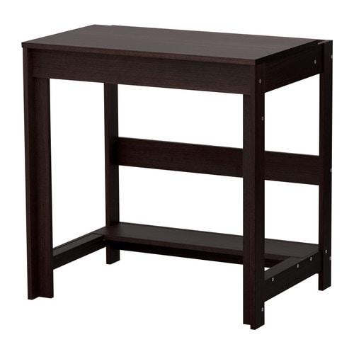 home furnishings kitchens beds sofas ikea. Black Bedroom Furniture Sets. Home Design Ideas