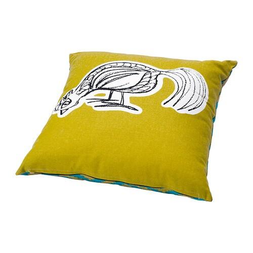 Where To Buy Pillows In Winnipeg