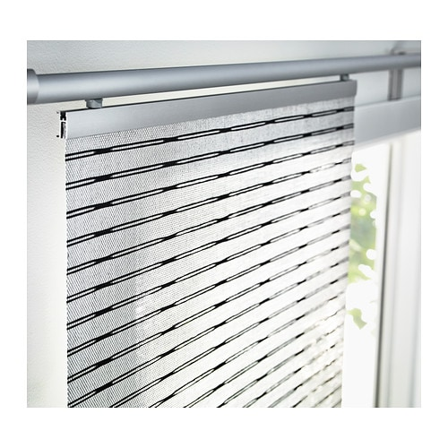 Curtains Ideas curtain panels ikea : LAPPLJUNG Panel curtain - IKEA