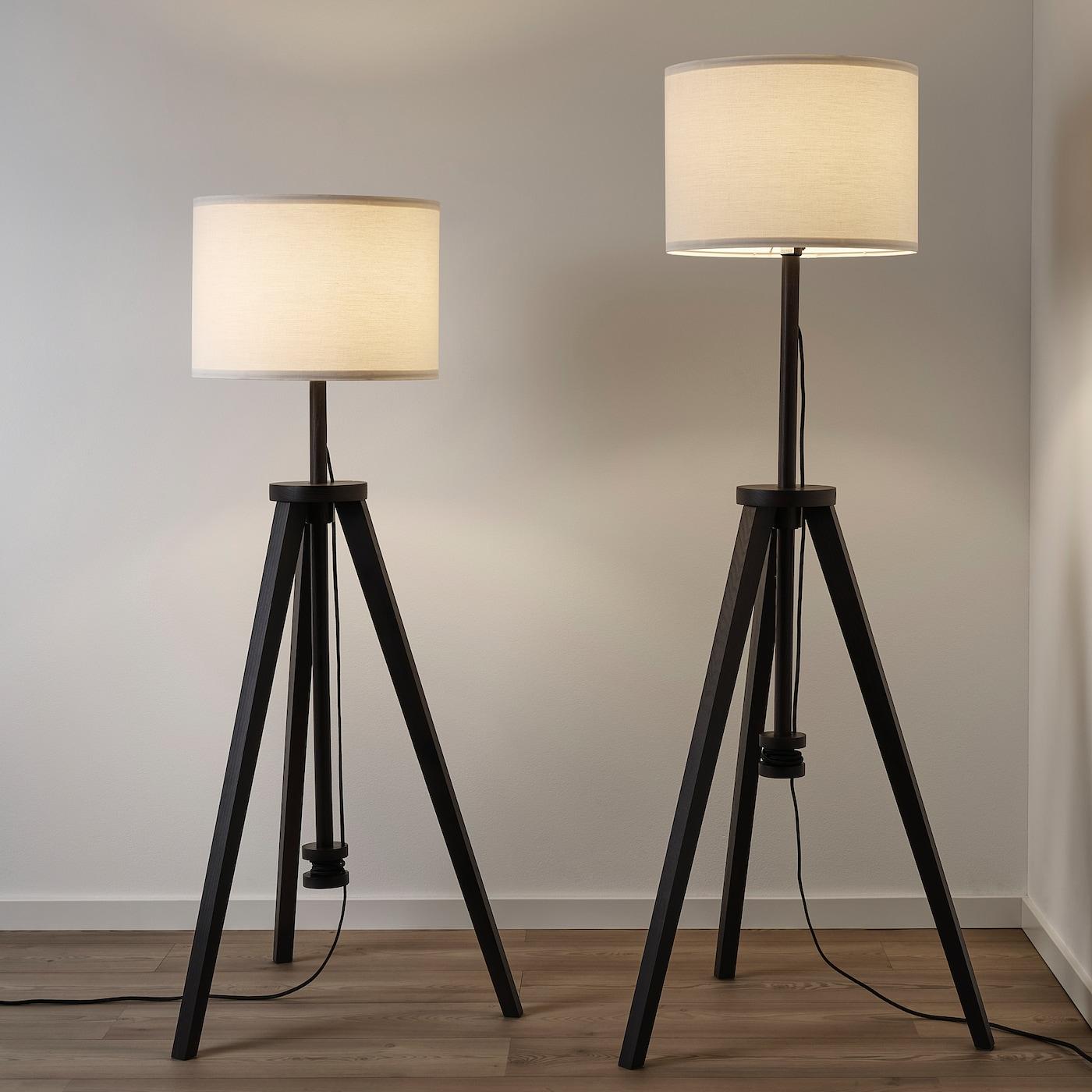 Floor Lamps Kelowna Now Now @house2homegoods.net