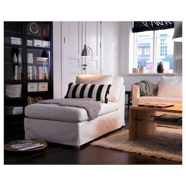 LERSTA Floor/reading lamp, aluminum
