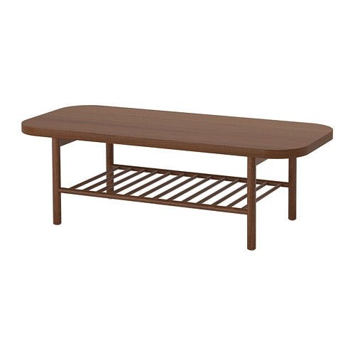 LISTERBY Coffee Table