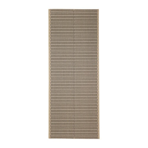 Lobb 196 K Rug Flatwoven In Outdoor Ikea