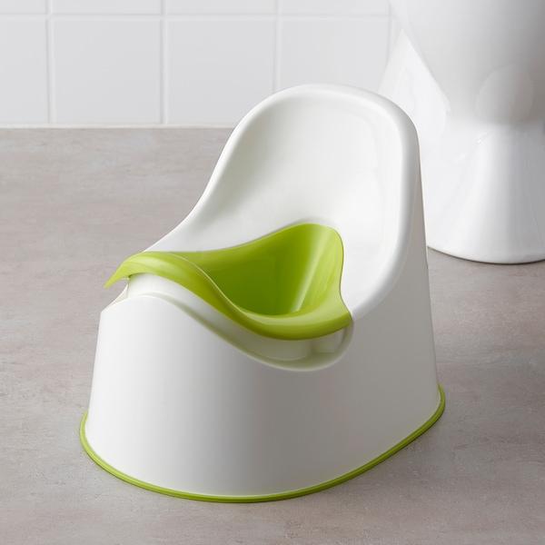 IKEA LOCKIG Children's potty