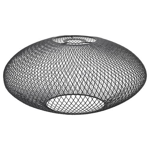 Lamp Shades Ikea