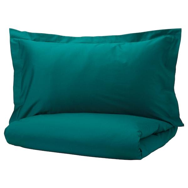 Luktjasmin Duvet Cover And Pillowcase S
