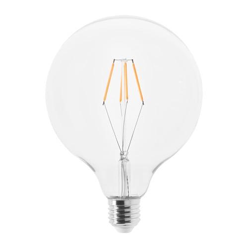 Lunnom Led Bulb E26 600 Lumen