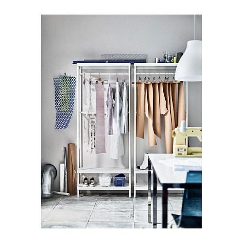 of enchanting malaysia medium free bench incredible modern standing ikea shelf zq coat stand size walmart in with hook rack then
