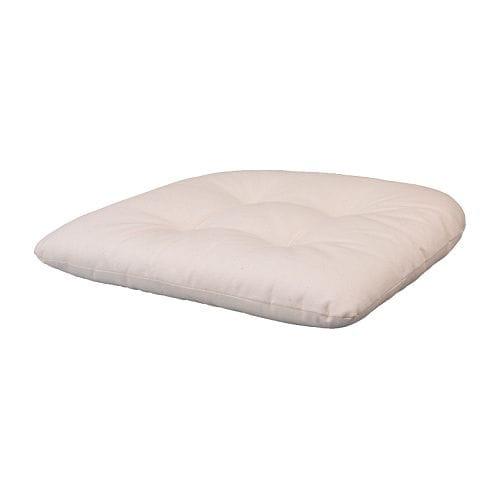 MARIEBERG Chair Cushion IKEA New Ikea Body Pillow Cover
