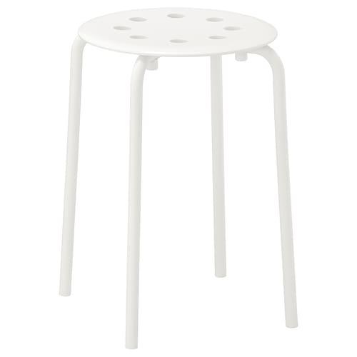 Magnificent Dining Benches Stools Ikea Gmtry Best Dining Table And Chair Ideas Images Gmtryco