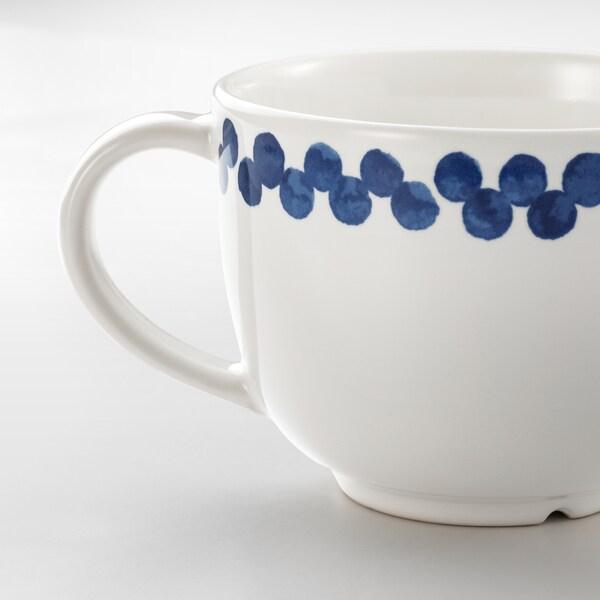 IKEA MEDLEM Mug