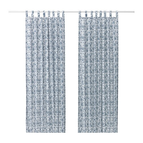 Curtains Ideas cat curtains kitchen : Curtains & Blinds - IKEA