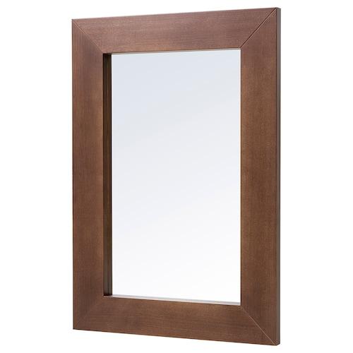 Large Amp Full Length Mirrors Ikea